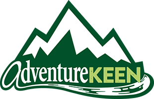 AdventureKEEN_logo_center_310x200