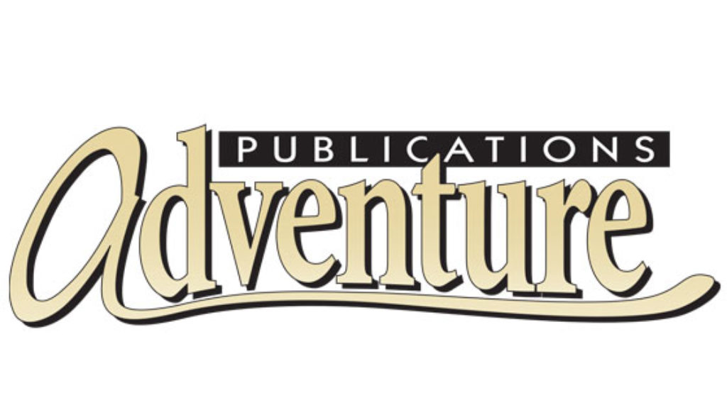 Adventure_logoBLOCK