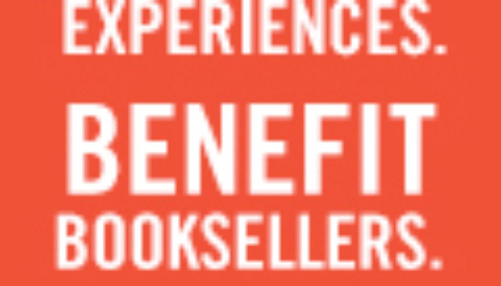 BooksellingThisWeek_120x240