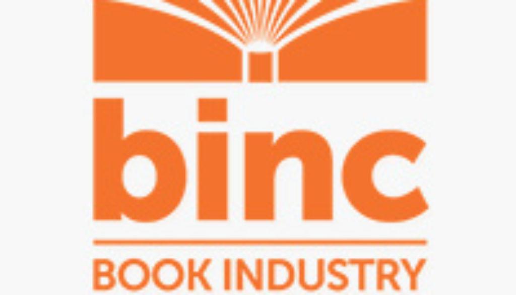 binc_logo_200