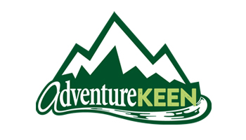 the Official AdventureKEEN Blog
