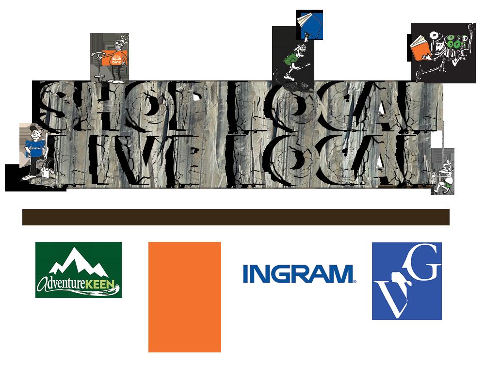 ShopLocal_FINAL2018_logo