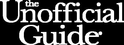 UG_Logo_White