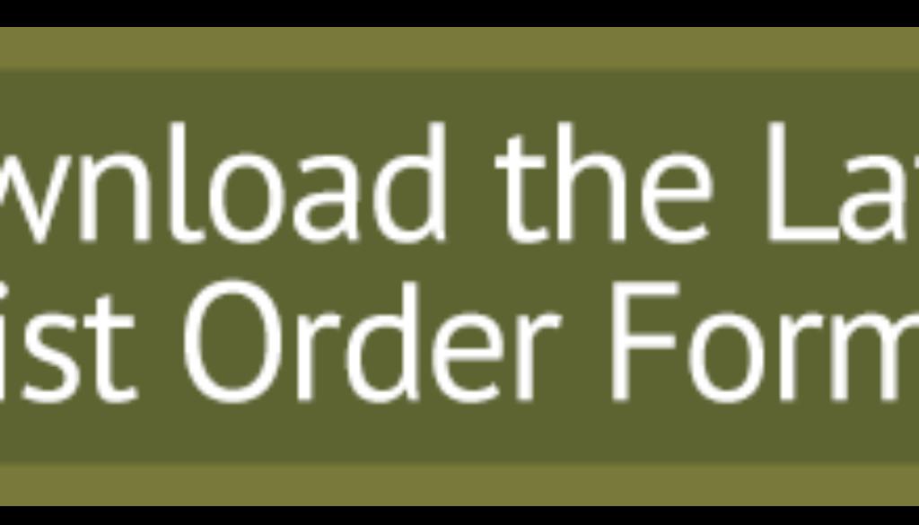 OrderForm_button_LATEST_frontlist