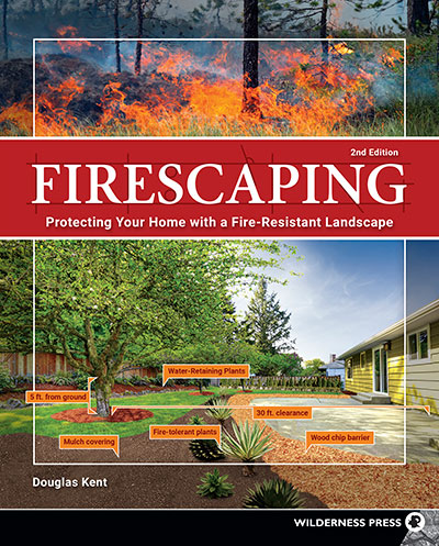 Firescaping_Cover_400