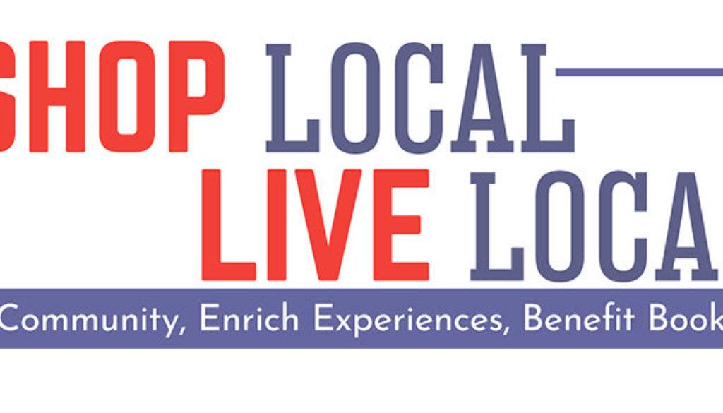 ShopLocal_logo2019_1024