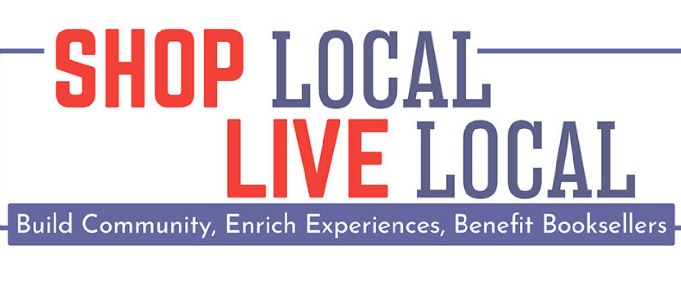 ShopLocal_logo2019_1024
