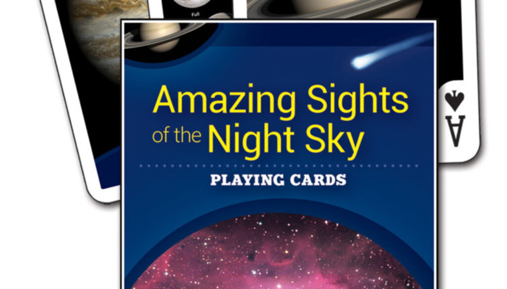 amazing_sights_night_sky_cards_9781591936947_PC.jpg