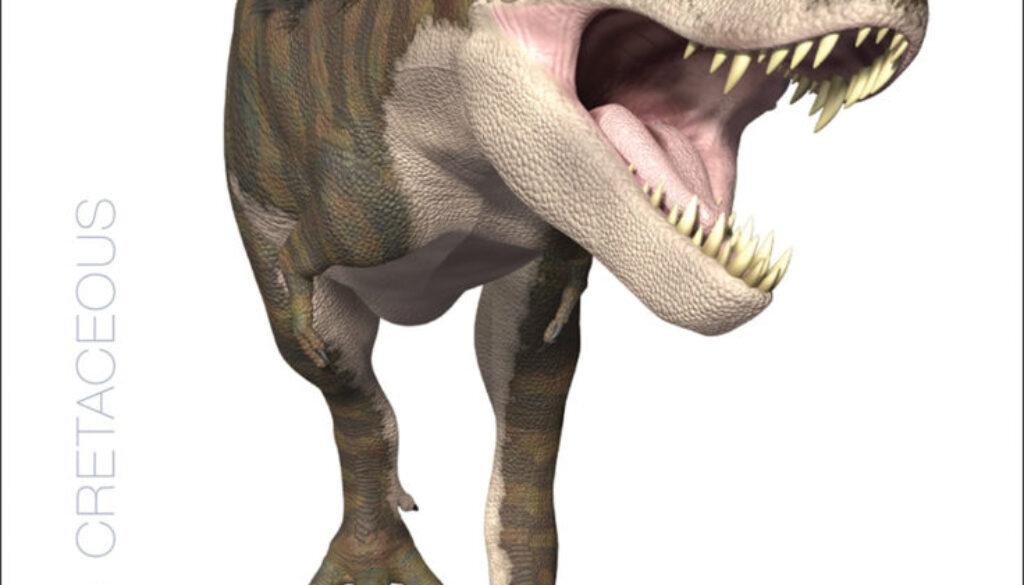 amazing_world_of_dinosaurs_cards_9781591936466_003_iart.jpg