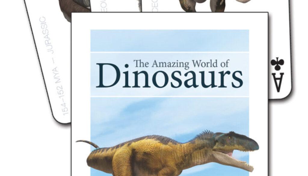 amazing_world_of_dinosaurs_cards_9781591936466_FC.jpg