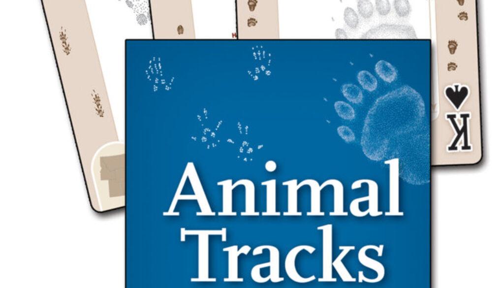 animal_tracks_rocky_mountains_cards_9781591936930_FC.jpg