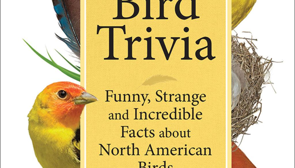 bird_trivia_9781591938101_FC-1.jpg
