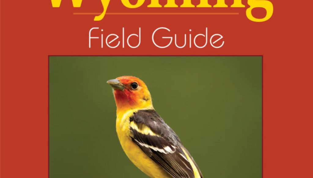 birds_of_wyoming_9781591937258_FC.jpg
