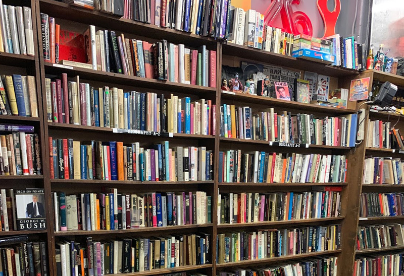 fetaure_Independent_Bookstore_day