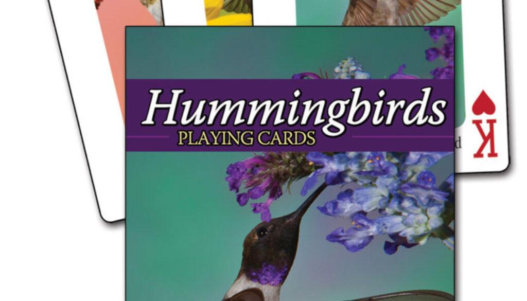 hummingbirds_cards_9781591936954_FC.jpg
