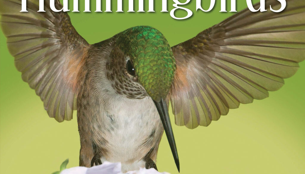our_love_of_hummingbirds_9781591936886_FC.jpg