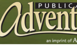 ADV_publisherBanner2020_1