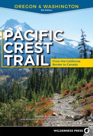 PacificCrestTrail_OregonWashington_9780899978444