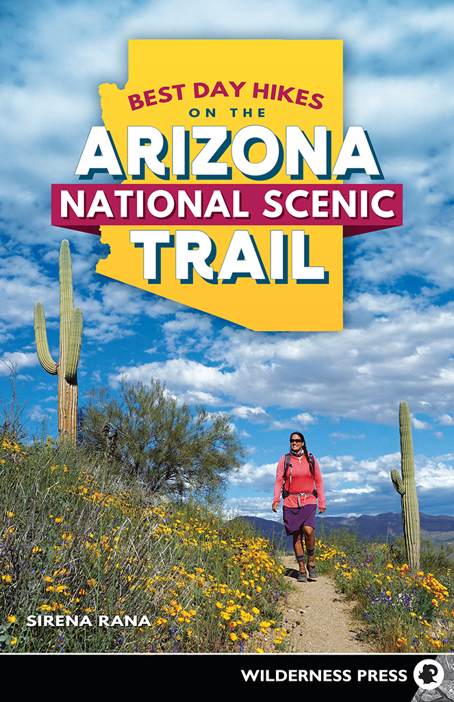 best_day_hikes_on_the_arizona_national_scenic_trail_9781643590097_FC