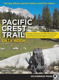 pacific_crest_trail_data_book_6e_9780899979014_FC