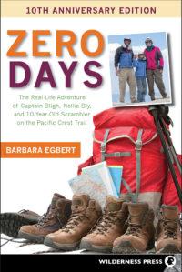 zero_days_paperback_9780899974385_FC