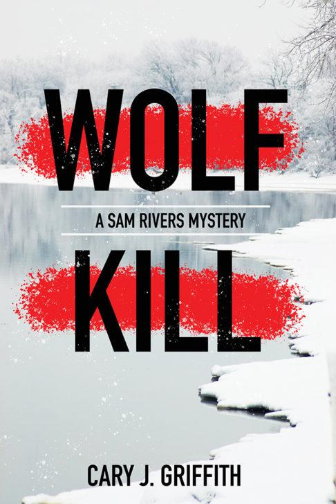 wolf_kill_9781647550578_FC