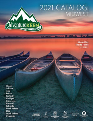 adventurekeen_midwest_2021c