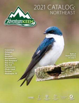 adventurekeen_northeast_2021c