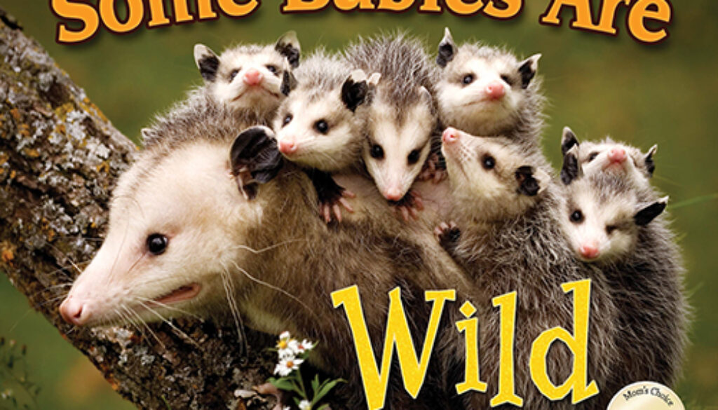 Some_Babies_Are_Wild_9781591930846.jpg