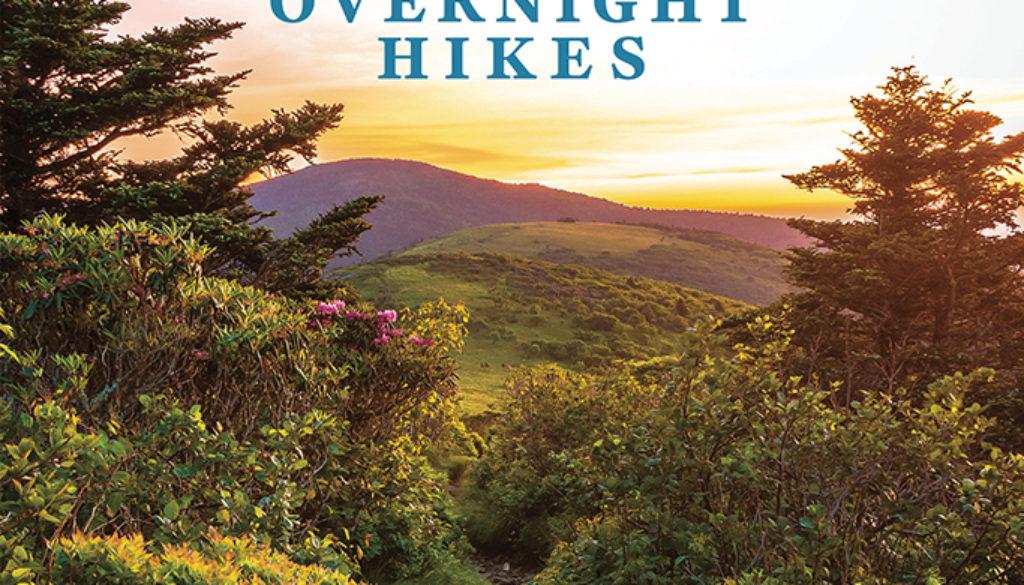 best_of_the_appalachian_trail_overnight_hikes_3e_9781634041478_FC.jpg
