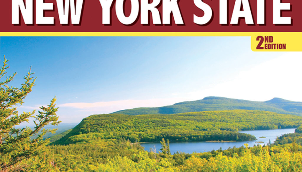 best_tent_camping_new_york_state_2e_9780897327169_FC.jpg