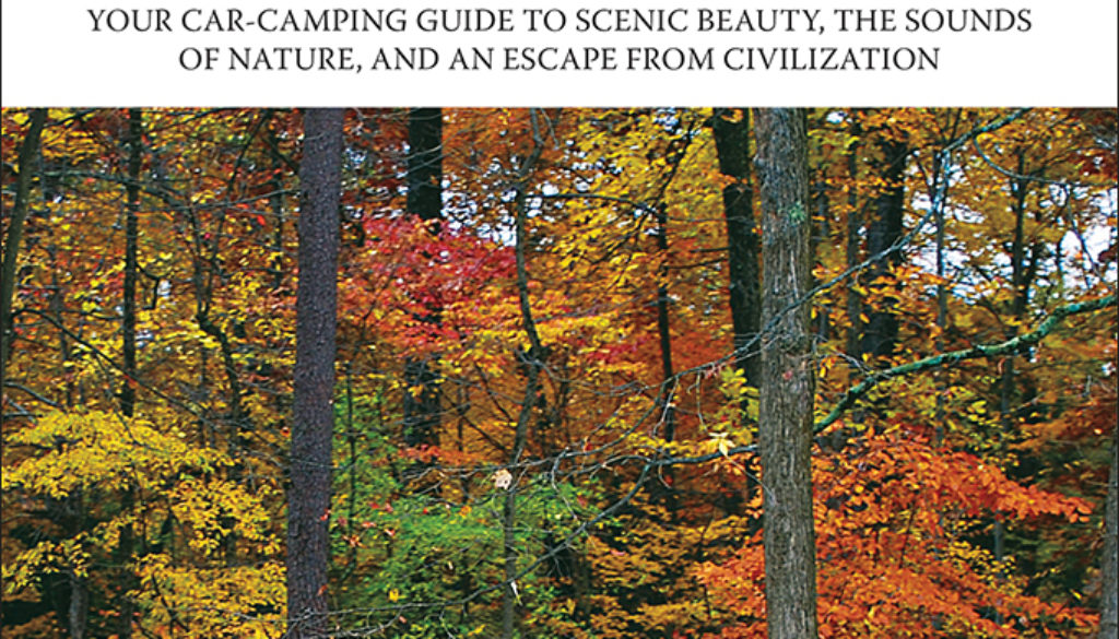 best_tent_camping_ohio_2e_9781634042895_FC.jpg