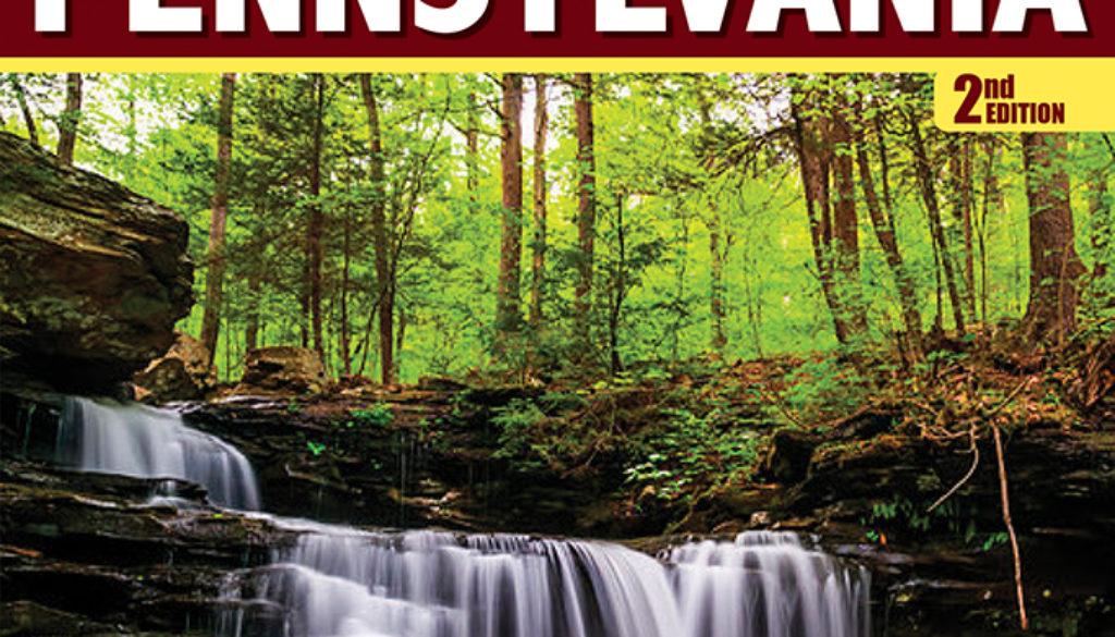 best_tent_camping_pennsylvania_2e_9781634040129_FC.jpg