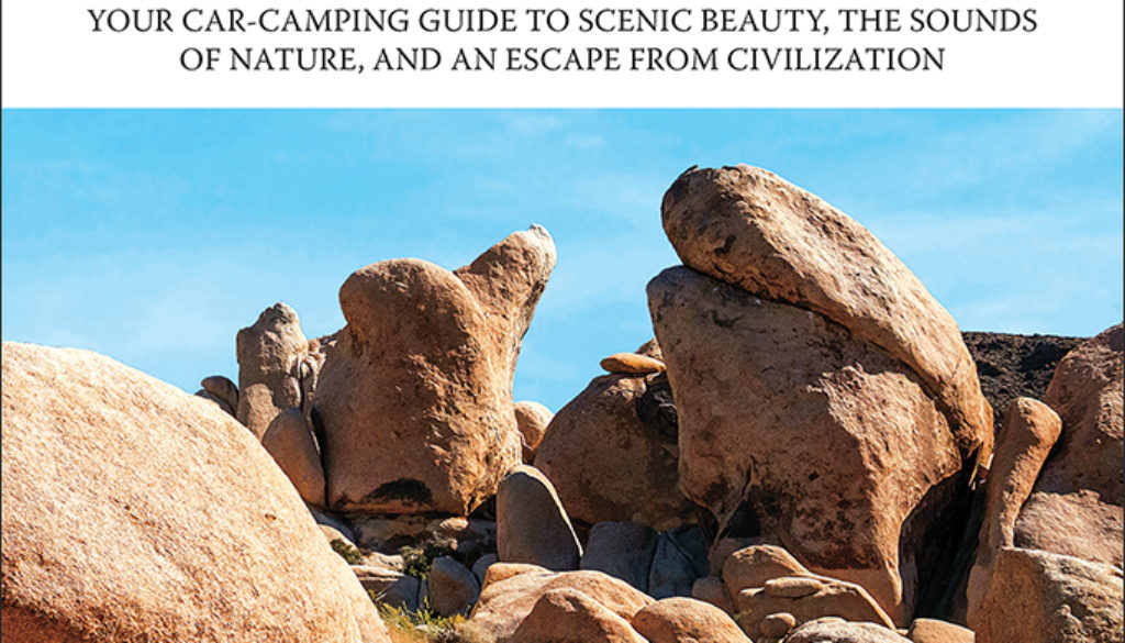best_tent_camping_southern_california_5e_9781634040464_FC.jpg