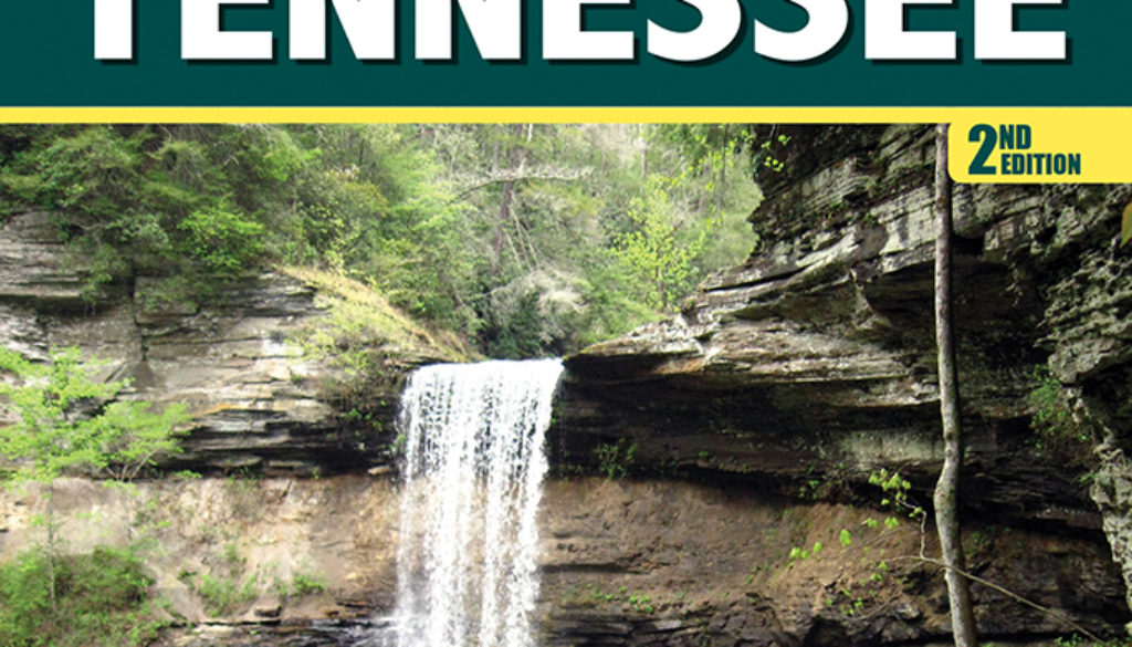 best_tent_camping_tennessee_2e_9781634040266_FC.jpg