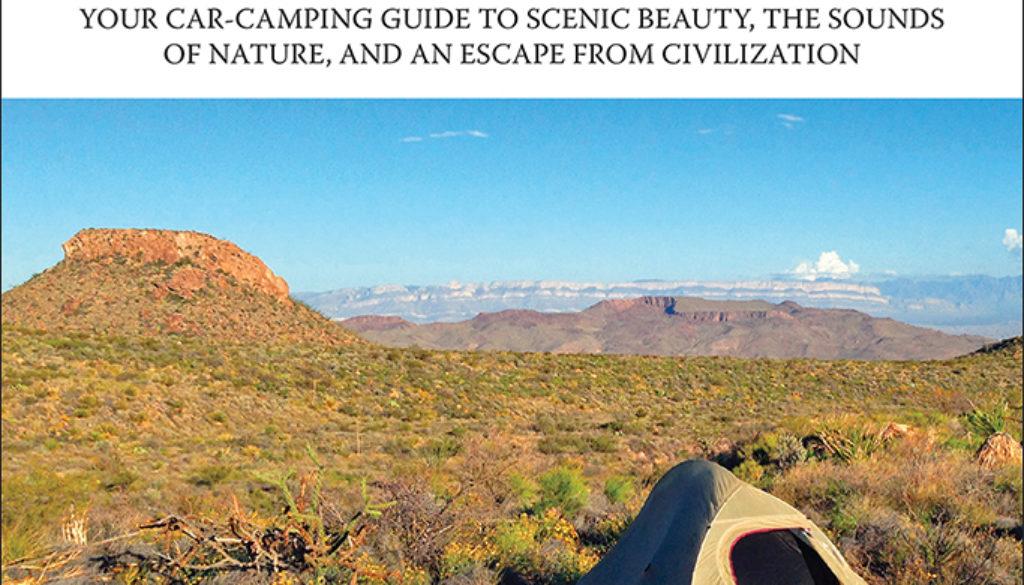 best_tent_camping_texas_2e_9780897324922_FC.jpg