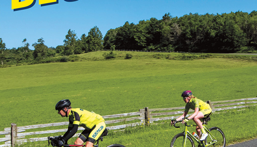 bicycling_the_blue_ridge_6e_9781634043038_FC.jpg