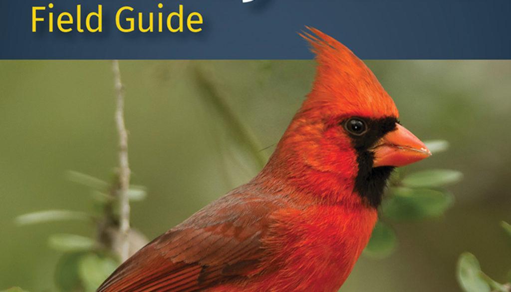 birds_of_pennsylvania_FG_3e_9781647550882_FC.jpg