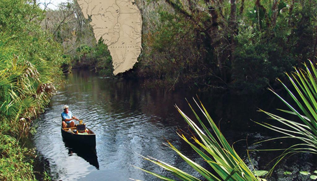 canoeing_and_kayaking_florida_3e_9781634040303_FC-1.jpg