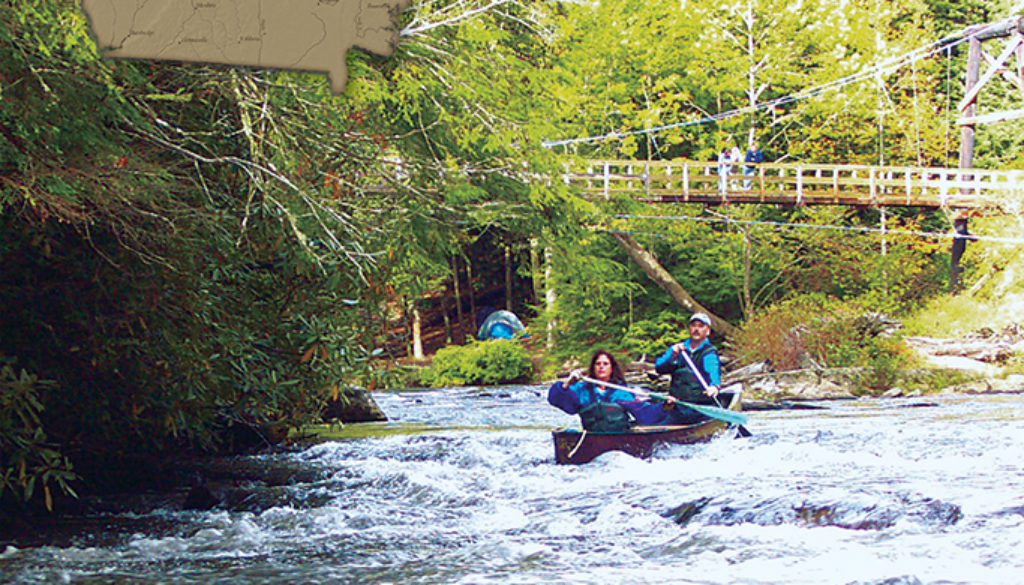canoeing_and_kayaking_georgia_2e_9781634040068_FC-1.jpg