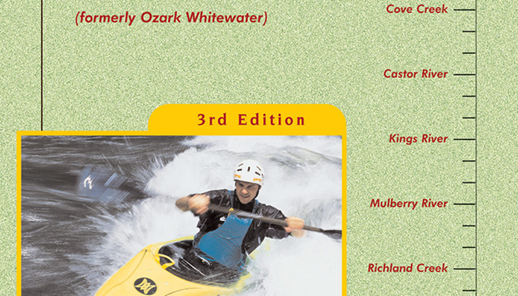 canoeing_and_kayaking_guide_to_the_ozarks_3e_9780897325219_FC.jpg