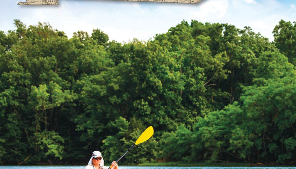 canoeing_and_kayaking_kentucky_6e_9781634040501_FC-1.jpg