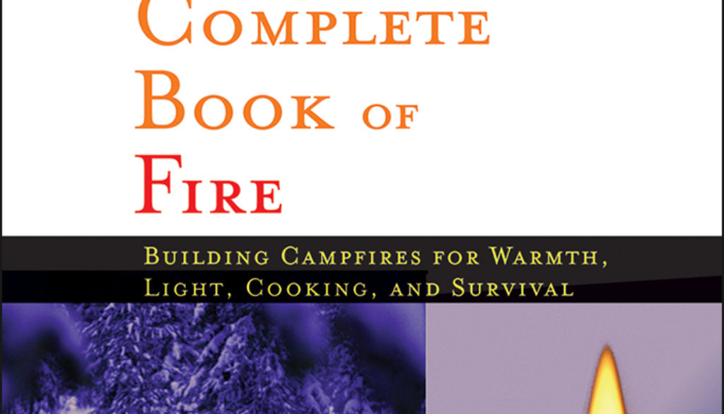 complete_book_of_fire_9780897326339_FC.jpg