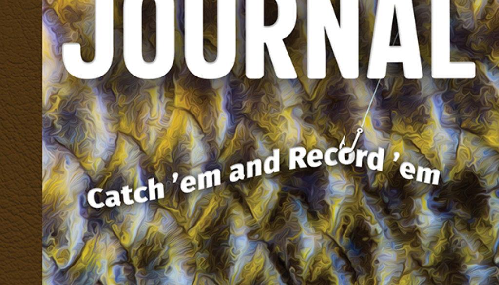 fishing_journal_9781591939528_FC.jpg