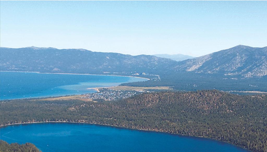 five_star_trails_lake_tahoe_2e_9781634040327_FC.jpg