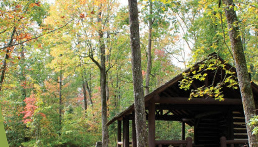 five_star_trails_south_carolina_upstate_9780897324458_FC.jpg