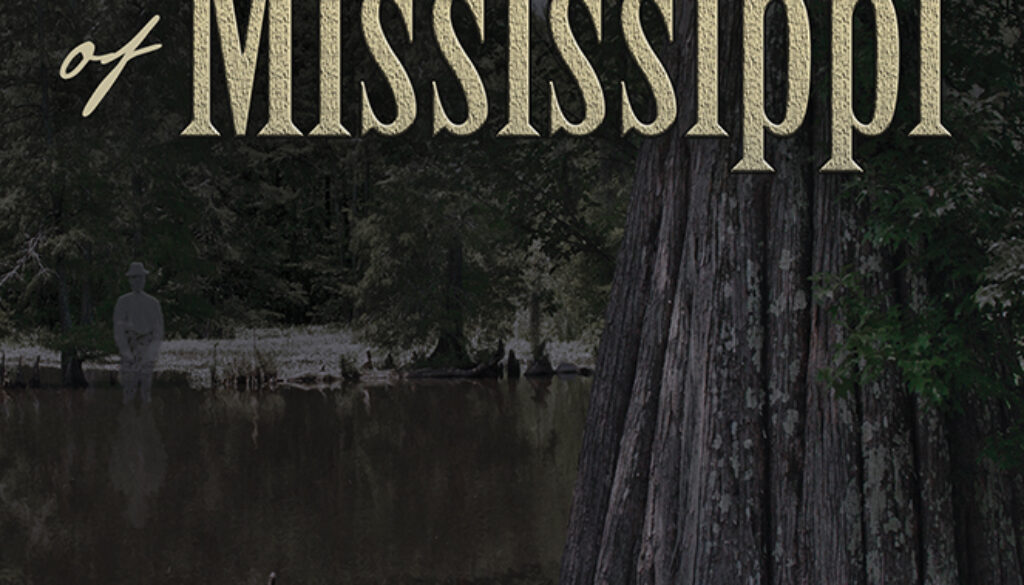 ghostly_tales_of_mississippi_9781591937548_FC-1.jpg