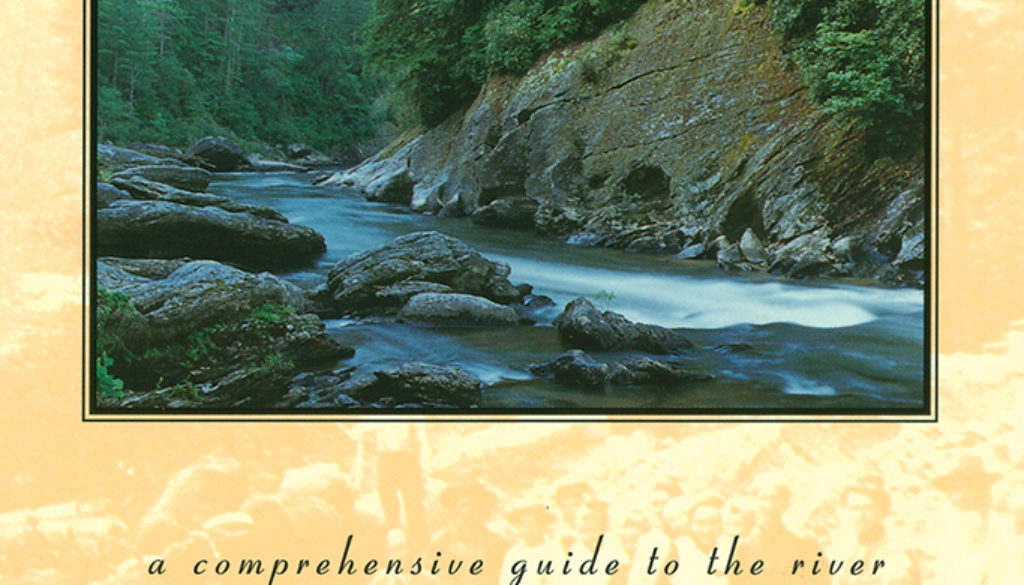 guide_to_the_chattooga_river_9780897320047_FC.jpg