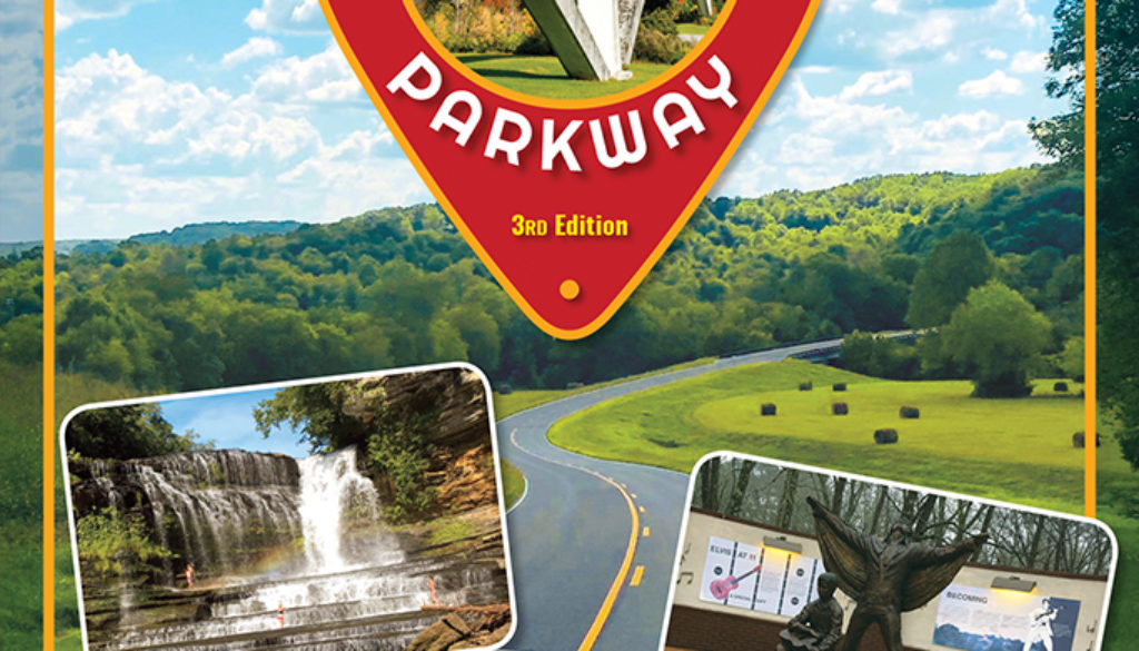 guide_to_the_natchez_trace_parkway_3e_9781634042819_FC.jpg