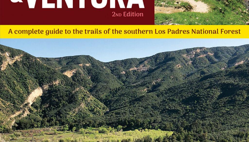 hiking_and_backpacking_santa_barbara_ventura_2e_9780899979076_FC.jpg
